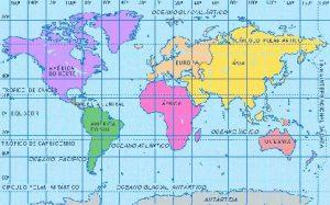 20070516115341-mapa-mundi112