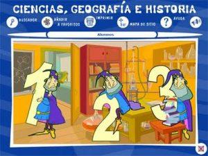 Ciencias_geografa_e_historia