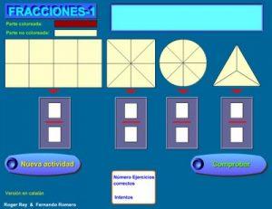 Fracciones_1_Genmagic