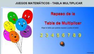 Repaso_de_la_tabla_de_multiplicar