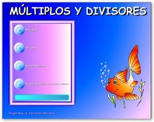 multiplo-y-divisores