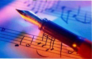 musica__farmos_