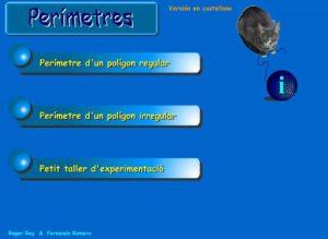perimetre1